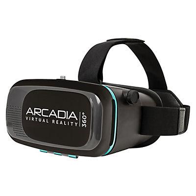 Utopia 360 Arcadia Virtual Reality Headset