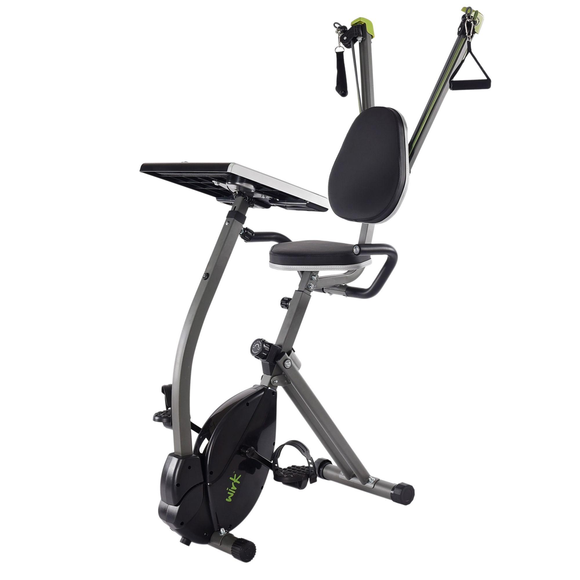 Stamina wirk ride with strength system bjs wholesale club