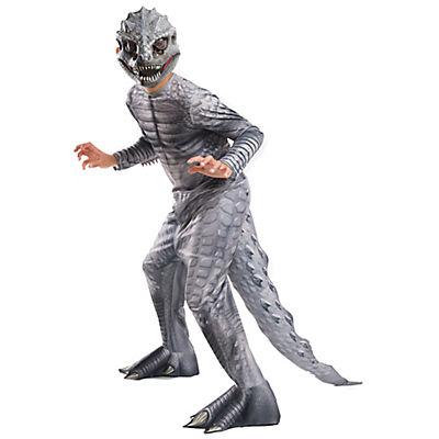 Jurassic World Indominus Rex Child Costume - Small