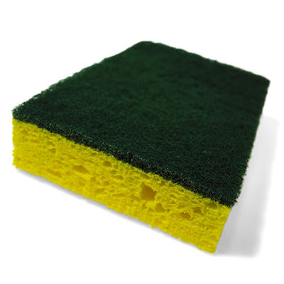 Scotch-Brite Heavy Duty Scrub Sponges, 21 ct.