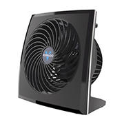Vornado 573 Whole Room Air Circulator Fan