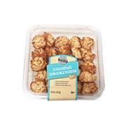 Two-Bite Coconut Macaroons, 18.6 oz.