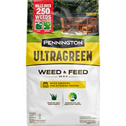 Pennington Ultragreen Weed & Feed, 5M