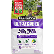 Pennington Ultragreen Southern Weed & Feed, 10M