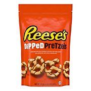 Reese's Dipped Pretzels, 24 oz.