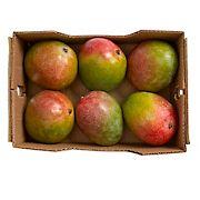 Mangoes, 6 ct.