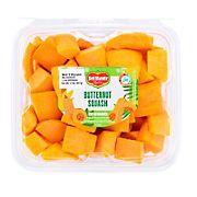 Del Monte Cubed Butternut Squash, 32 oz.