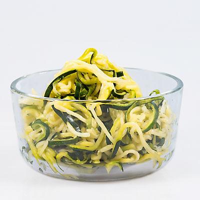Zucchini Noodles, 16 oz.