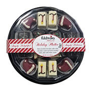 Edelweiss Patisserie Holiday Platter, 12 oz.