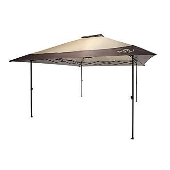 Yoli Pagoda 170 13 X 13 Instant Canopy With Easylift