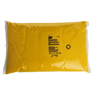 French's Yellow Mustard Pouch, 1.5 gal.