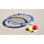 Sportcraft Premium Slam Ball