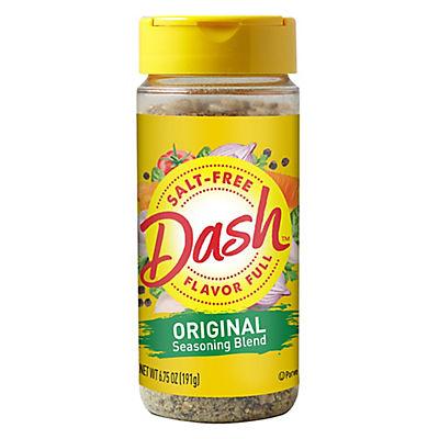 Mrs. Dash Salt-Free Seasoning Blend, 6.75 oz.