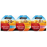 Sargento Sunrise Balanced Breaks, 3 ct./3 pk.