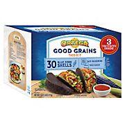 Ortega Good Grains Taco Dinner Kit, 3 pk.