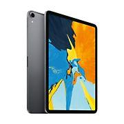 "Apple iPad Pro 11"", 3rd Generation, 64GB, Wi-Fi - Space Gray"