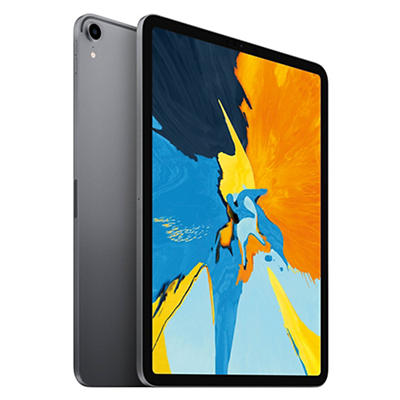 Ipad | BJ's Wholesale Club