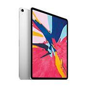 """Apple iPad Pro 12.9"""", 3rd Generation, 512GB, Wi-Fi - Silver"""