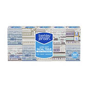 Berkley Jensen Super Soft Facial Tissue, 10 pk./ 70 ct.