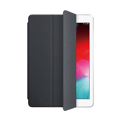 "Apple Smart Folio for 12.9"" iPad Pro - Gray"