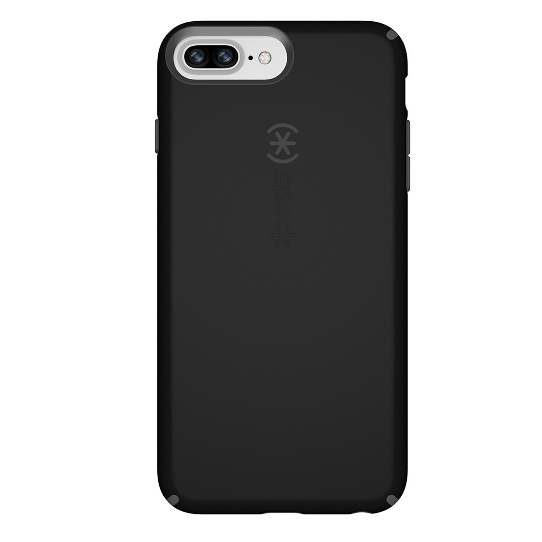 extra protection iphone 7 case