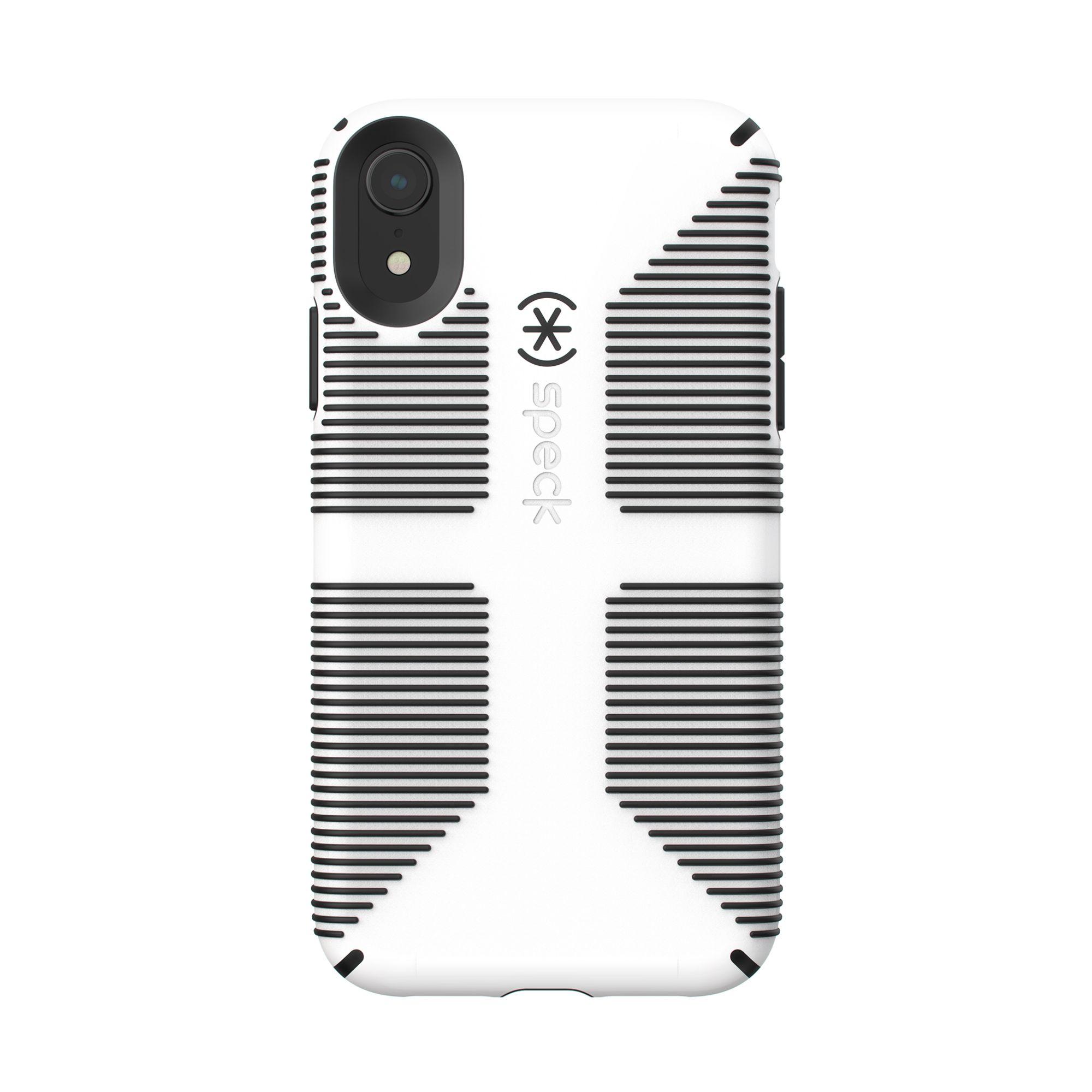 Jenson Button Lego iphone case