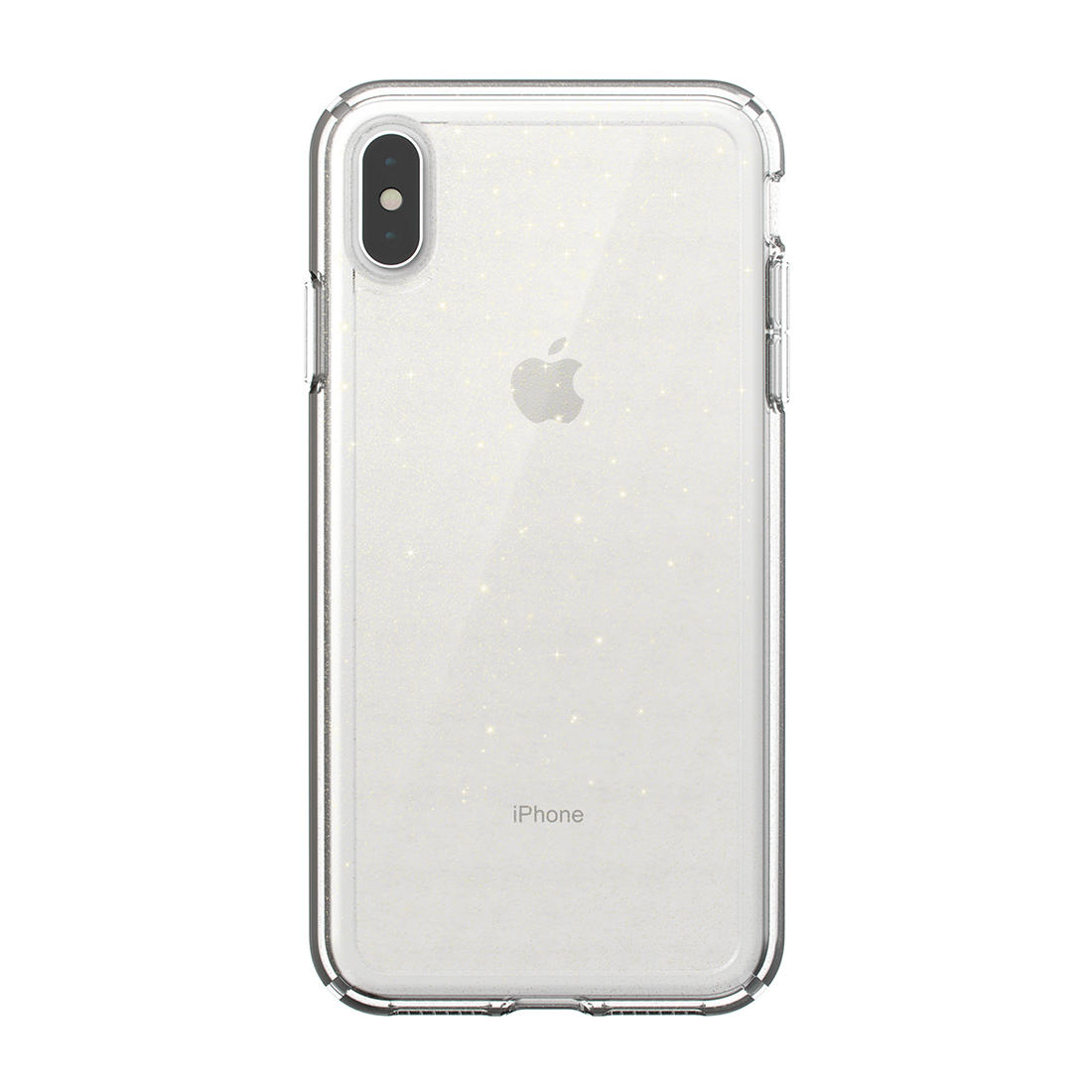 iphone xs max case c