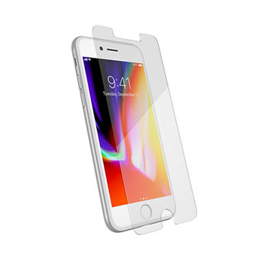 Speck ShieldView iPhone 8, 7, 6S, 6 Plus Screen Protector - Clear