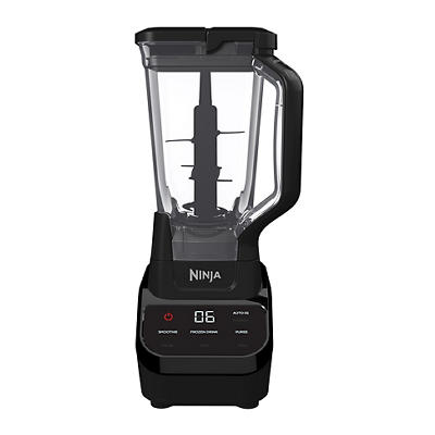 Ninja Professional Touchscreen 72 oz. Blender