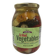 Savor Italia Grilled Vegetables, 33.5 oz.