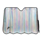 Armor All Reflective Laser Design Sunshade