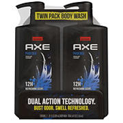 AXE Phoenix Shower Gel, 2 pk./28 oz.