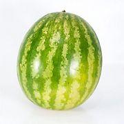 Seedless Watermelon, 1 ct.