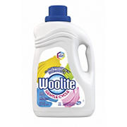 Woolite Every Day Laundry Detergent, 150 oz.