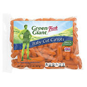 Bolthouse Farms Baby-Cut Carrots, 32 oz.