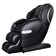 Osaki Monarch Massage Chair - Black