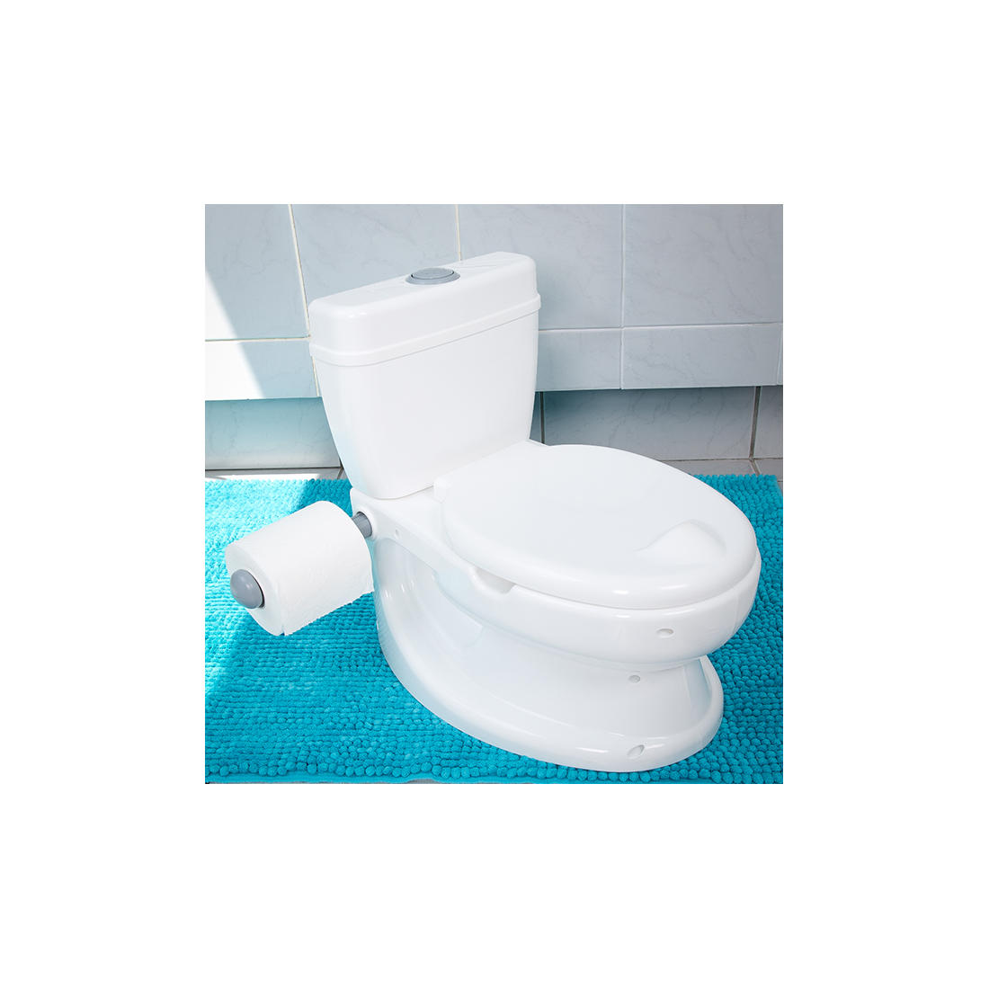 Prime Toy Let Training Potty Onthecornerstone Fun Painted Chair Ideas Images Onthecornerstoneorg