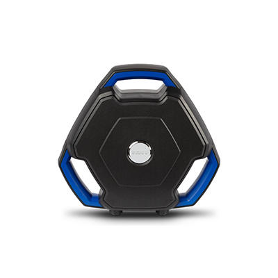 ION Audio Wave Rider Portable Speaker