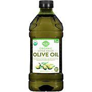 Wellsley Farms Organic Extra Virgin Olive Oil, 2L