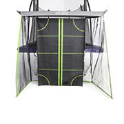 Skywalker Sports Net Accessory