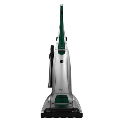 Kenmore BU1005 Upright Vacuum Cleaner