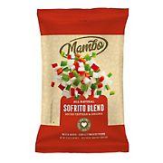Mambo Sofrito Blend, 2 lbs.
