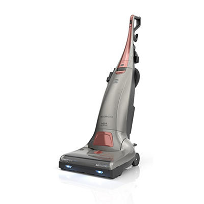 Kenmore Bagged Upright Vacuum