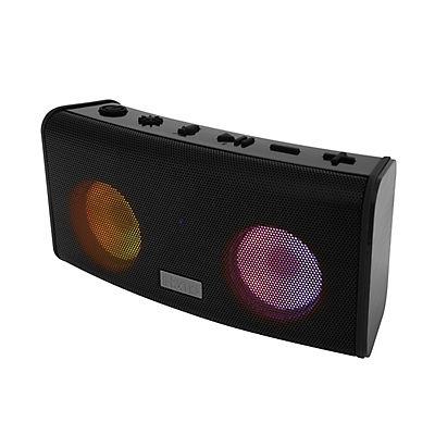 iHome iBT588 Waterproof Bluetooth Speaker