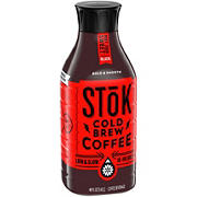Stok Cold Brew Coffee, 48 fl. oz.