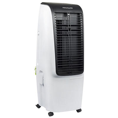 Frigidaire Evaporative Air Cooler Tower Fan