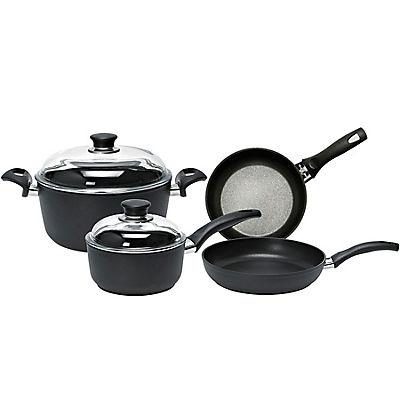 Ballarini Rialto 6-Pc. Non-Stick Cookware Set