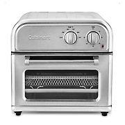 Cuisinart Air Fryer - Stainless Steel