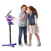 VTech Kidi Star Karaoke Machine