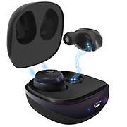6a65ba89b77 Samsung Gear IconX Wireless Earbuds - BJs WholeSale Club